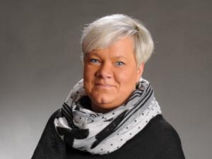 Januar 2021 Beatrix Bujak