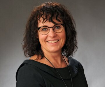 Christiane Bartz, Christiane Bartz Immobilien