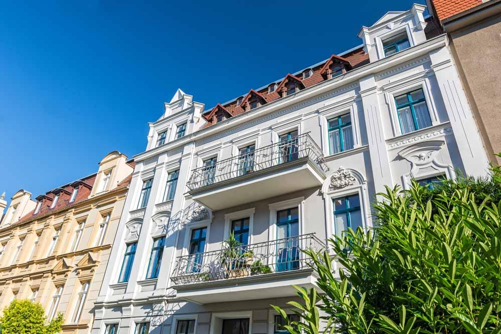 Warum Sie eine technische Immobilienverwaltung benötigen