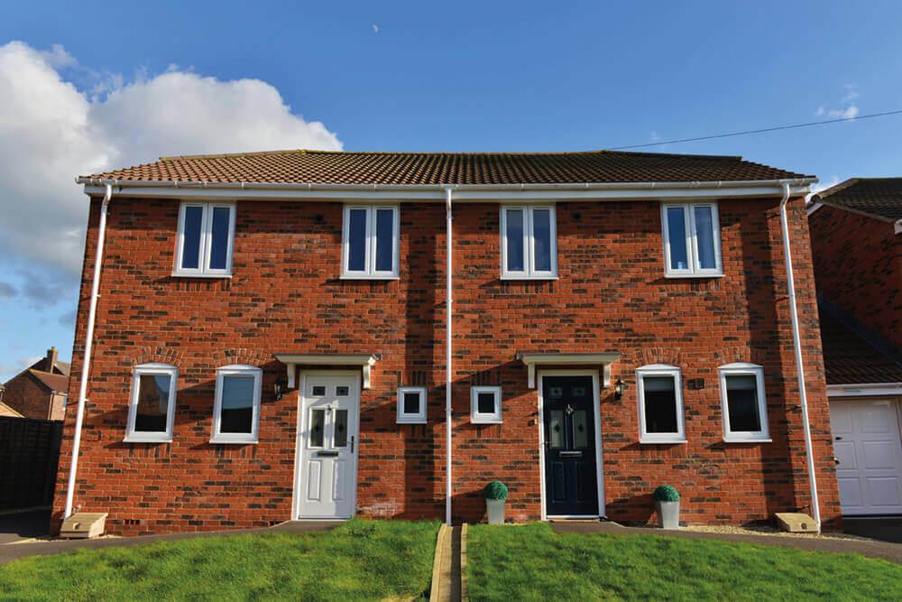Die Teilung von Immobilien – Wann es noch Vorteile bringt